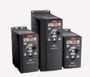 Продажа преобразователей частоты (4822) 47-52-12